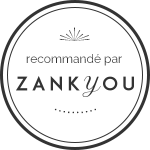 zankyou.com